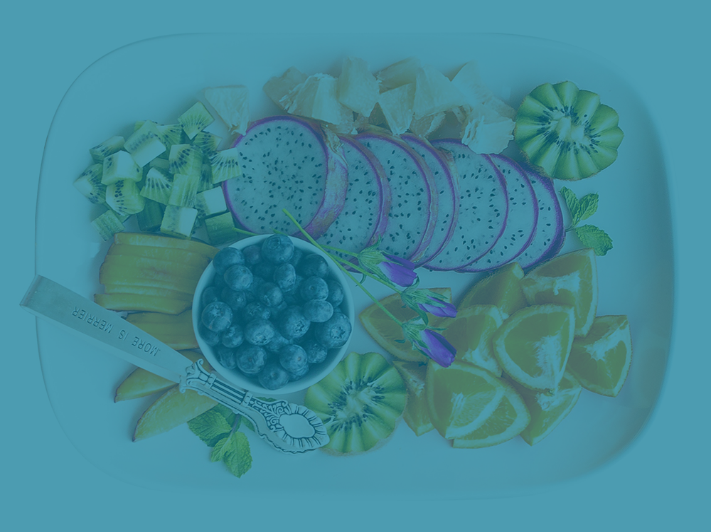 Arizona Medical Center Healty Diet Info