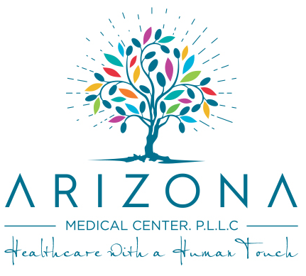 Arizona Medical Center